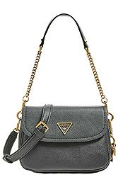 Guess Destiny Shoulder Bag HWVB7878200