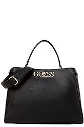 Guess Uptown Chic HWVG7301060