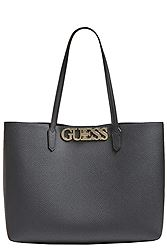 Guess Uptown Chic HWVG7301230