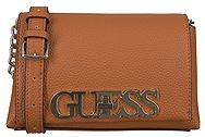 Guess Uptown Chic HWVG7301780