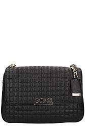 Guess Matrix HWVG7740200