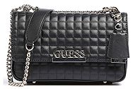 Guess Matrix HWVG7740210