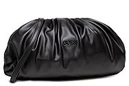 Guess Central City Large Clutch HWVG8109250