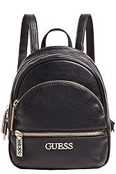Guess Manhattan Small HWVS6994310