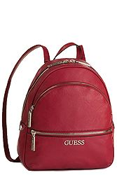 Guess Manhattan HWVS6994320
