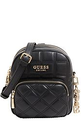 Guess Kamina Mini Quilted HWVS8111310