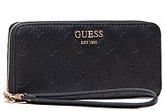 Guess Slg Large SWPD6995460