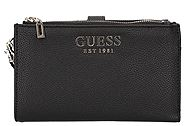 Guess G Chain SWVG7739570