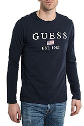 Guess Belong M01I70J1300