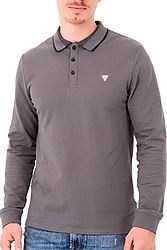 Guess Horatio Polo M0YP58K7O60