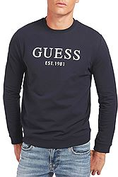 Guess Bastian Logo M0YQ31K7ON0