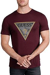 Guess Logo Triangle M94I79R5JK0