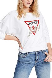 Guess Icon W0GQ18K68I0