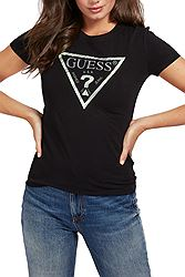 Guess Glow In The Dark W0YI98J1300