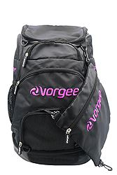 Vorgee Swimmers Backpack 35L 808305