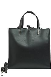 Manila Grace Borsa Fellis Medium B001EU