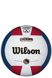 Wilson I-Cor High Performance WTH7700XRWB