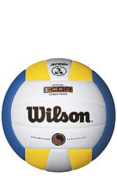 Wilson I-Cor Power Touch WTH7720XYWB