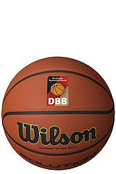Wilson Solution DBB 295 Game WTB0616XBDBB