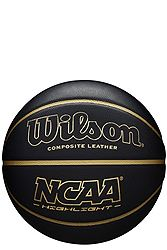 Wilson NCAA Highlight 295 WTB067519XB07