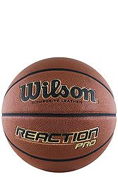 Wilson Reaction Pro 295 WTB10137XB07