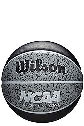 Wilson NCAA Battleground 295 WTB2501XB07