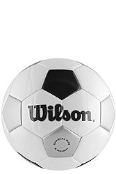 Wilson Traditional WTE8735XB05
