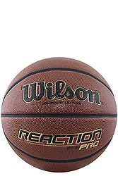 Wilson Reaction Pro 275 WTB10139XB