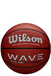 Wilson Wave Pure Shot Extreme WTB0997XB