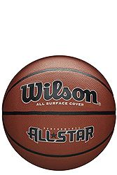 Wilson New Performance All Star WTB4041XB