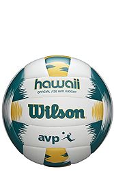Wilson AVP Hawaii WTH80119XB