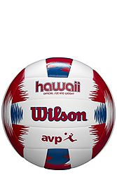 Wilson AVP Hawaii WTH80219XB