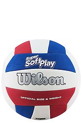 Wilson Super Soft Play WTH90219XB