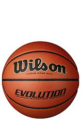 Wilson Evolution 285 WTB0586
