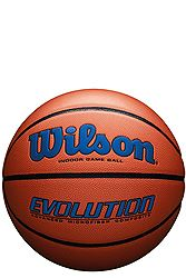 Wilson Evolution 295 WTB0595XB0704