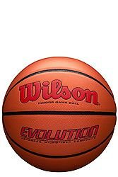 Wilson Evolution 295 WTB0595XB0705