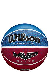 Wilson ΜVP Elite WTB1462XB07