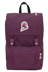 Invicta 28x38x20 Jolly Purple 206001901412