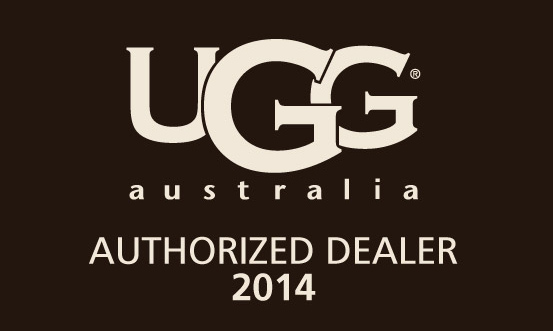UGG Australia authororized dealer